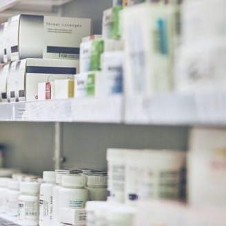 11 Retail Pharmacy Inventory Management Tips to Boost Profits by Elements magazine | pbahealth.com