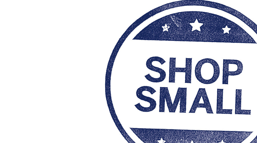 10 Ways to Promote Your Pharmacy On Small Business Saturday by Elements magazine | pbahealth.com