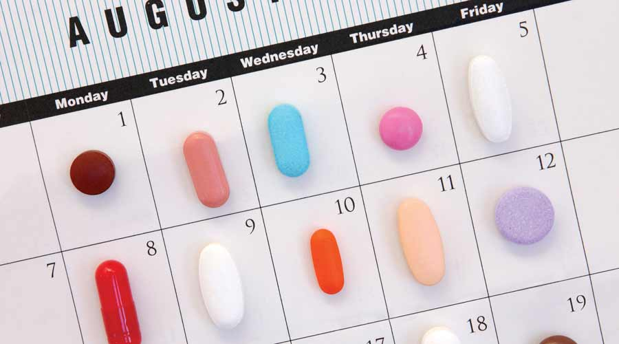 Why Your Pharmacy Needs an Adherence Program by Elements magazine | pbahealth.com