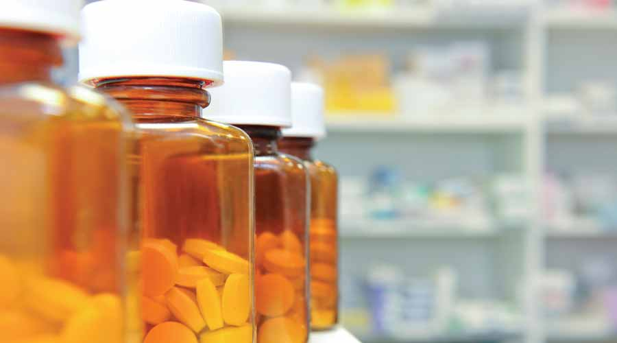 Here's Why Managing Inventory of a Pharmacy Isn't Like Any