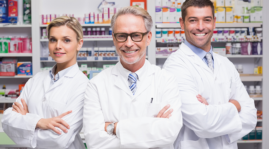 10 Lucrative Ways to Promote American Pharmacists Month by Elements magazine | pbahealth.com