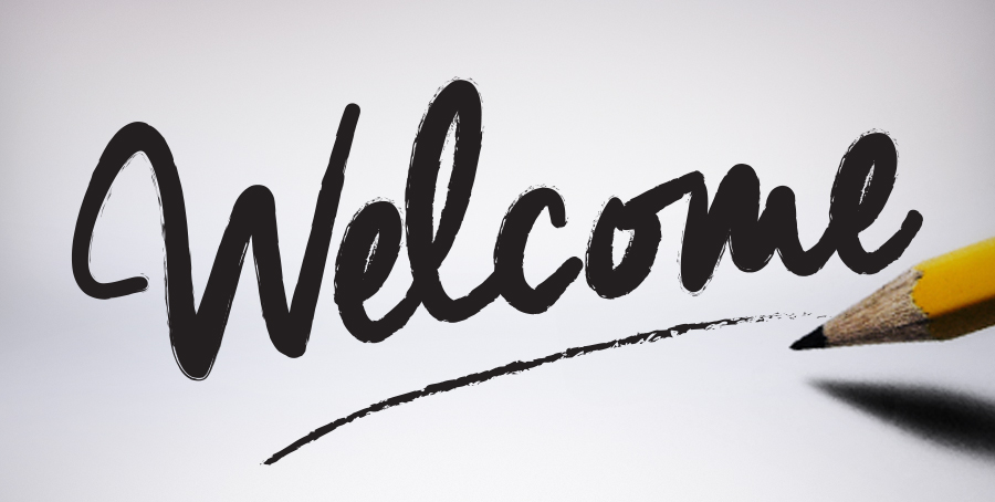 5 Ways to Welcome New Patients to Your Pharmacy by Elements magazine | pbahealth.com
