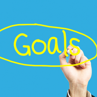 The Ultimate Guide to Pharmacy Goal Setting by Elements magazine | pbahealth.com