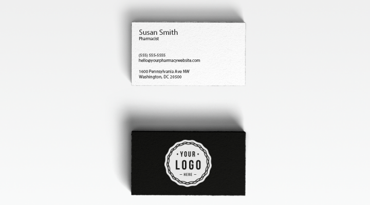 business_card_v2