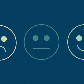 5 Common Customer Complaints and How to Combat Them by Elements magazine | pbahealth.com
