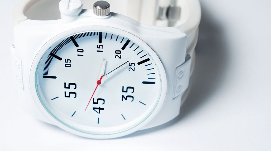 6 Time-Saving Tricks for Your Pharmacy by Elements magazine | pbahealth.com