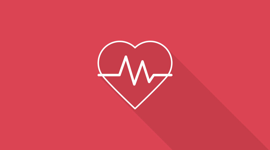Celebrate Valentine's Day With Heart Health Awareness & Promotions in Your Pharmacy by Elements magazine | pbahealth.com