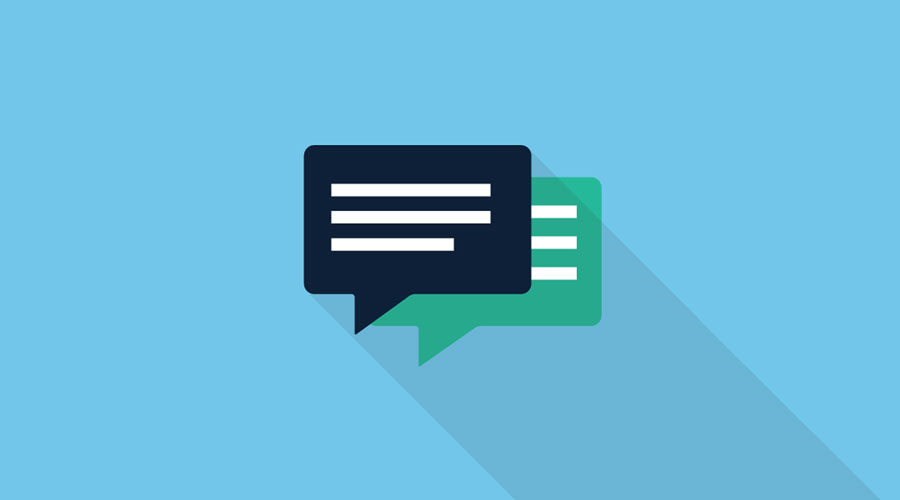 Communication Problems: 3 Solutions to Better Communicate