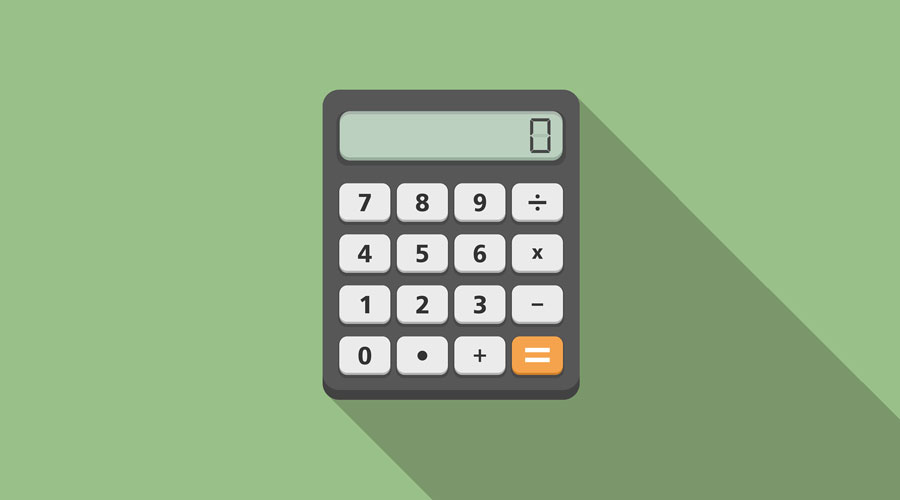 Budgeting Tips 7 Ways To Keep Your Pharmacy S Budget In Check Pba