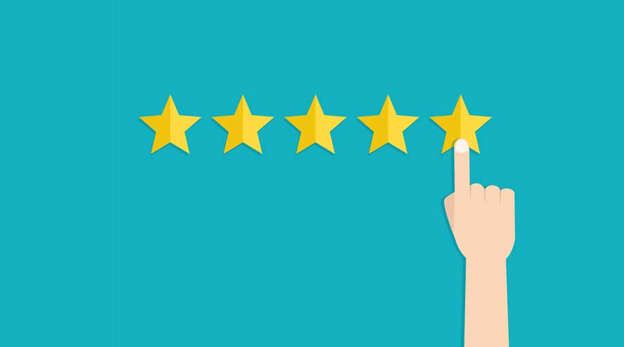 Facebook Ratings & Reviews Explained: Why They Matter to Your Pharmacy by Elements magazine | pbahealth.com