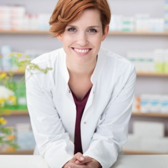 How to Start a Pharmacy by Elements magazine | pbahealth.com