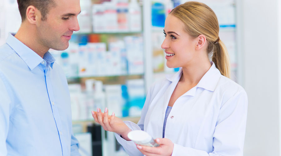 10 Tips to Market Your Pharmacy to Current Patients by Elements magazine | pbahealth.com