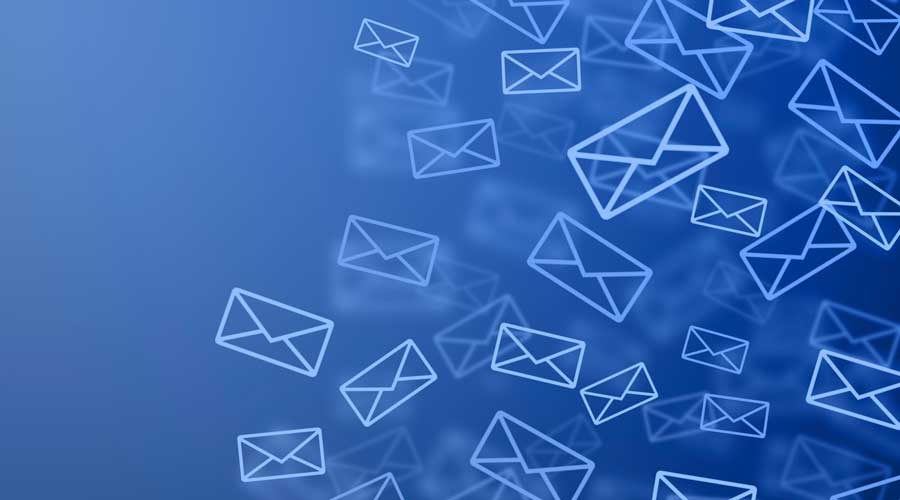 Email Marketing 101 For The Independent Community Pharmacist