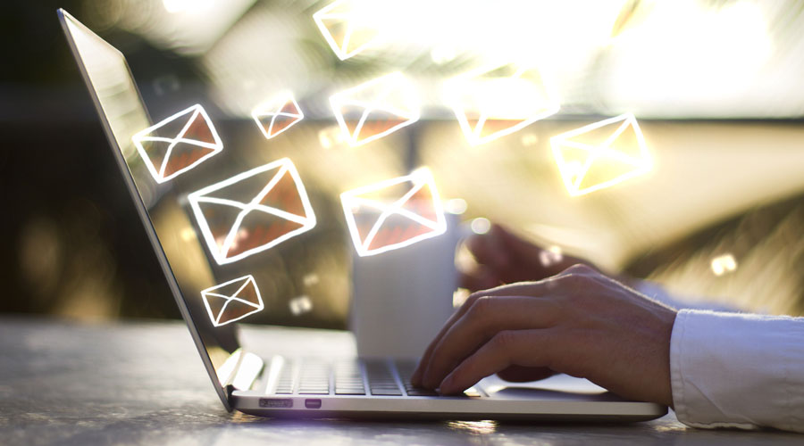 7 Tips to Grow Your Pharmacy's Email List by Elements magazine | pbahealth.com