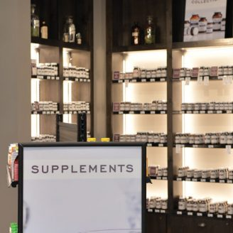 Independent Pharmacy Spotlight: Ritzman Pharmacy's Health Workshops by Elements magazine | pbahealth.com