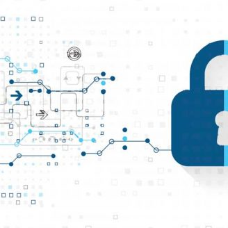5 Easy Ways to Protect Your Pharmacy from Cyberattacks by Elements magazine | pbahealth.com
