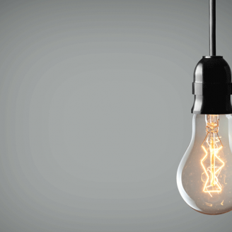 The Most Energy-Efficient Light Bulbs for Your Pharmacy by Elements magazine | pbahealth.com