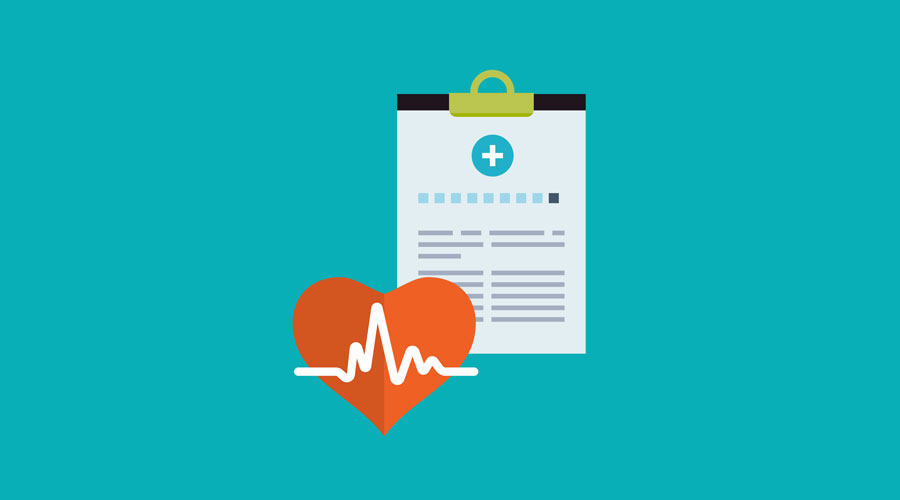 A Collaborative Approach: How Partnering With Physicians Improves Patient Health by Elements magazine | pbahealth.com
