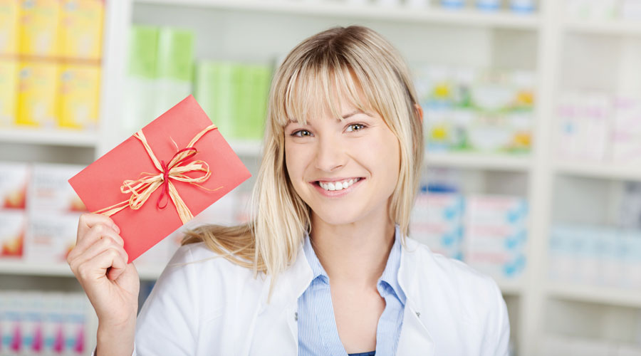 How to Prepare & Plan for a Pharmacy Event