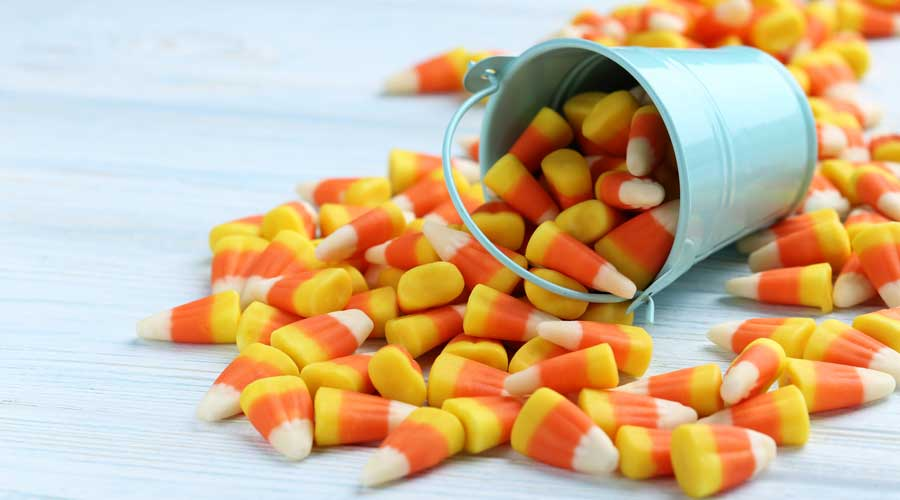 These Are The Best Pharmacy Halloween Promotion Ideas to Drive Foot Traffic by Elements magazine | pbahealth.com