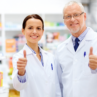 How to Create the Ultimate Pharmacy Shopping Experience