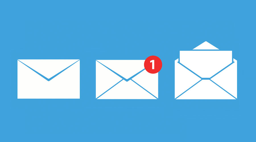 Why Your Pharmacy Needs a Better Business Email Address Right Now by Elements magazine | pbahealth.com