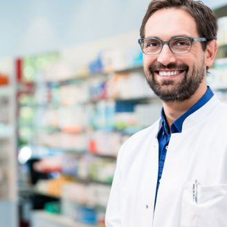 These Are the Most Overlooked Ways to Make Your Pharmacy Look More Professional by Elements magazine | pbahealth.com
