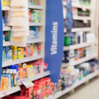 How to Use Planograms to Guarantee Increased Pharmacy Retail Sales by Elements magazine | pbahealth.com