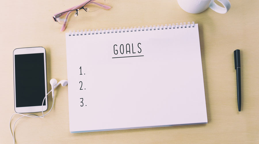 Here's a Proven Method to Set Pharmacy Business Goals That Get Results by Elements magazine | pbahealth.com