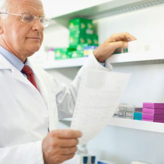 Here Are the Pharmacy Inventory Control Methods Every Pharmacy Needs to Know by Elements magazine | pbahealth.com