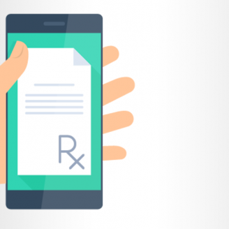 This New FDA App Makes Finding Drug Information Easy by Elements magazine | pbahealth.com