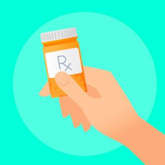 Are You Giving Patients a Great Pharmacy Experience? by Elements magazine | pbahealth.com