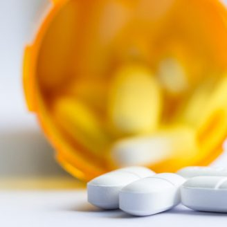 How to Protect Your Pharmacy Patients from Opioid Misuse by Elements magazine | pbahealth.com