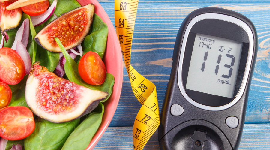 The Ultimate Guide for Community Pharmacists to Prevent Type 2 Diabetes by Elements magazine | pbahealth.com