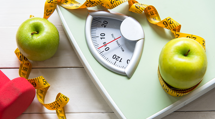 A New Weight Management Program Helps Pharmacy Patients Lose