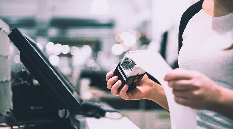 How to Reap More Revenue With Your Point-of-Sale System by Elements magazine | pbahealth.com