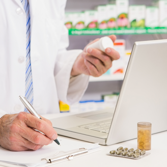 How to Maximize Wholesaler Rebates and Profitability on Pharmacy Inventory by Elements magazine | pbahealth.com