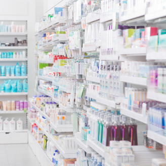 These Are the Top Front-End Items to Sell in Your Pharmacy