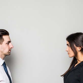 How to Disagree Productively in the Pharmacy Workplace by Elements magazine | pbahealth.com