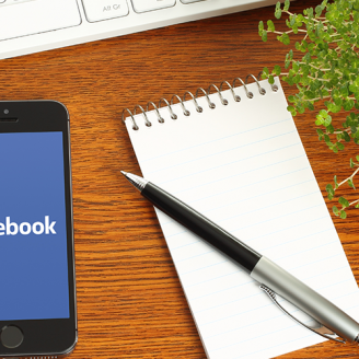 10 Tips to Make the Most of Your Pharmacy's Facebook Page