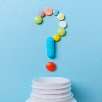 Is Independent Pharmacy Doomed? (And Other Trends From the 2019 NCPA Digest)