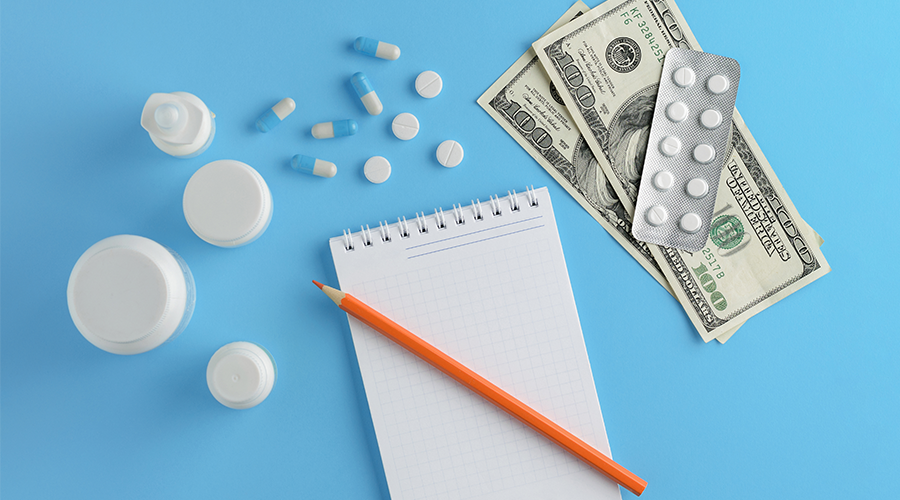 Offset Pharmacy DIR Fees and PBM Reimbursements With These Alternative Revenue Ideas