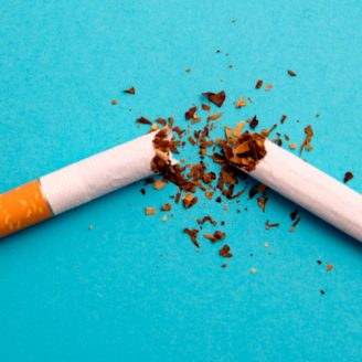 How to Help Patients Quit Smoking