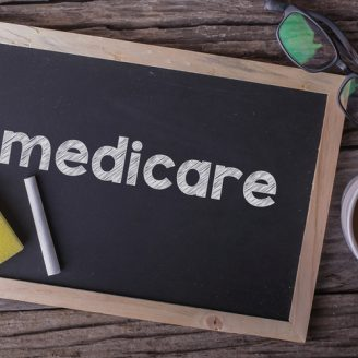 Making the Most of Medicare: Everything Pharmacies Need to Know to Capture More Medicare Patients