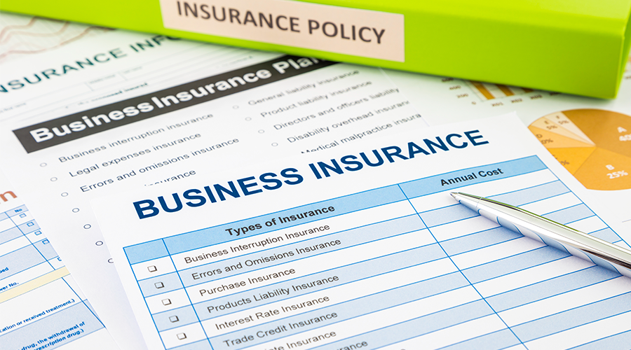 independent pharmacy insurance coverage options