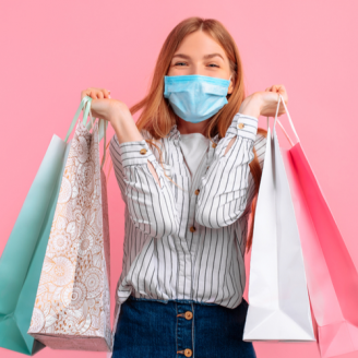 7 Coronavirus Retail Trends That Should Transform Your Front End
