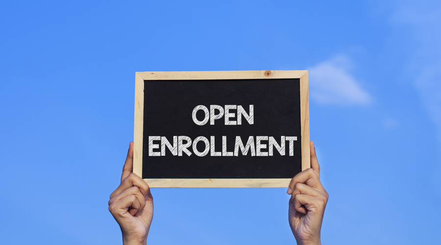 How to Provide a Successful Medicare Open Enrollment Service