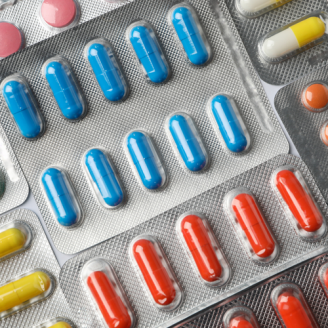 Everything Pharmacies Need to Know About Compliance Packaging