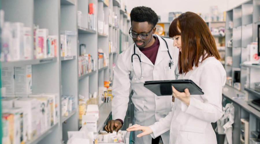5 Common Pharmacy Workflow Disruptions (And How to Fix Them)