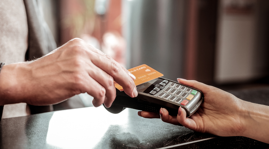 Contactless Payment Methods: What Retail Pharmacies Should Know